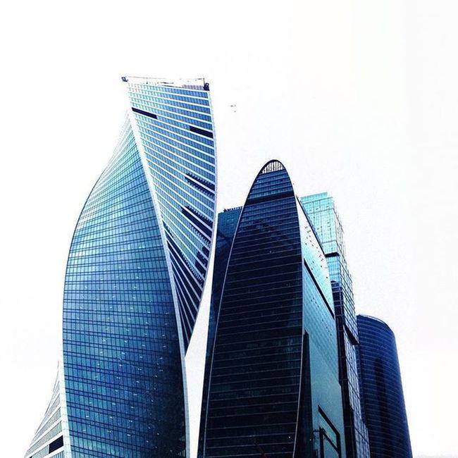 Moscow Moscowcity Gorod_msk Russia Architecture Building WOW Amazing Mextures Mextures_architecture Top мск москванеспит МояМосква москвасити Россия Инстаграм Instagram Like