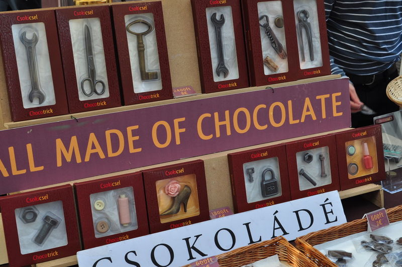 Chocolate Communication Hand Made Chocolate Marketplace Special Chocolate