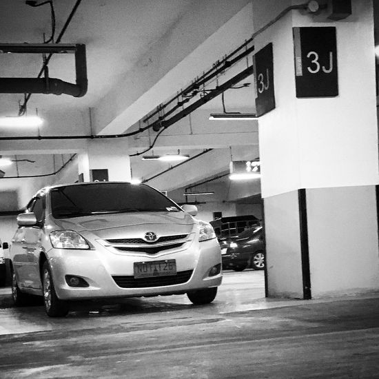 stock and simple Followme Followback Monochrome Black & White Blackwhite Black And White Photography Blackandwhite Photography MonochromePhotography Street Photography Black And White Monochromatic Blackandwhite Vios Toyota