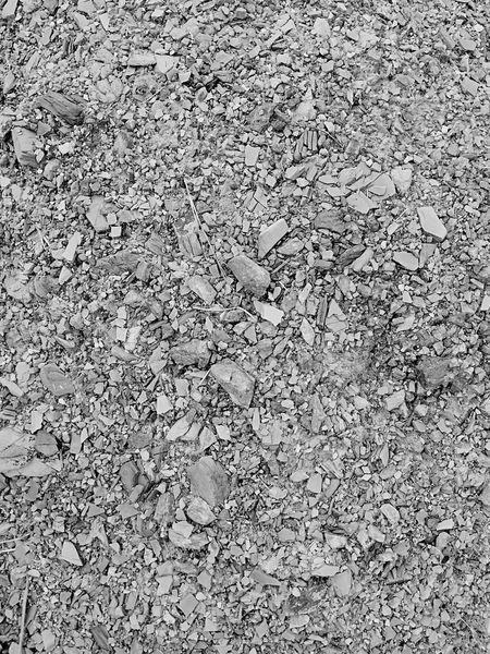 Stone Stones Stone Material Stone Art Blackandwhite Black And White Black & White Blackandwhite Photography Black And White Photography Black&white Blackandwhitephotography Black And White Collection  Blackwhite Blacknwhite Texture Textures And Surfaces Textures Texture And Surfaces Texturestyles Texture In Nature