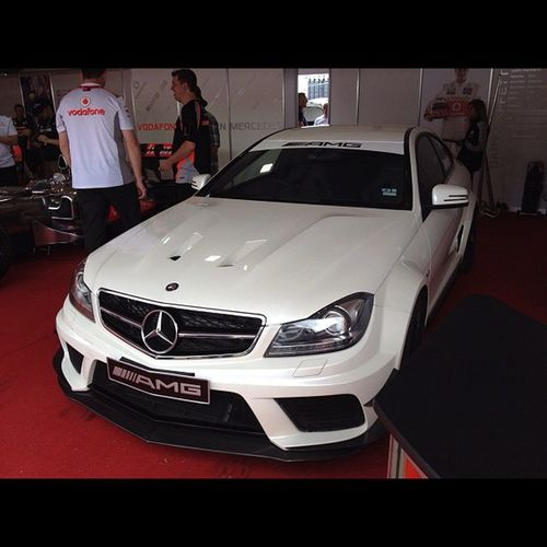 #mercedes_benz #C63 #mynextcar #grrrrrrrr Grrrrrrrr C63 Mercedes_benz Mynextcar