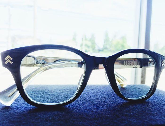 Eyewear EFEECTOR