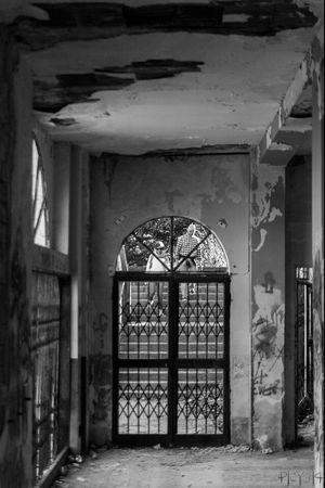 Street Photography Black & White Street Photo Photography