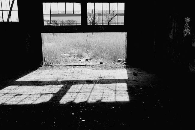 Abandoned Places Rubble Adventure First Eyeem Photo Graffiti Blackandwhite Rubble Wall