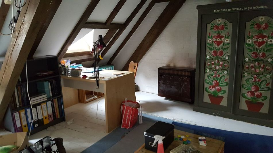 My new freelancer office in the making... 😍 Indoors  Daily Life Of A Lake's Kid Freelancerlife Lake Constance, Germany Constance_lake Happy