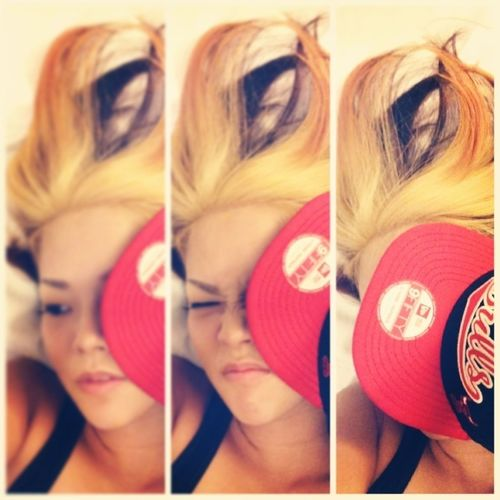 #love #swag #ymcmb #yolo #bulls #japan #snapback #cap #girl #boy #swagger #like #cute #brazilian #2O13