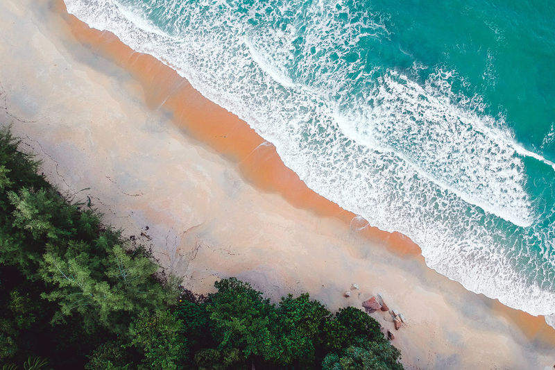 Dronephotography Droneshot Drone Moments Drone View Drone Dji Djispark Green Color Green Drone  Drones Dramatic Sky Aerial View Aeril Shot Aerial Photography Boats And Water Aerial Landscape Boat Heat - Temperature