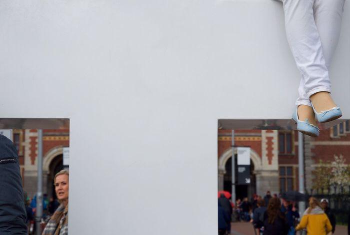 Streetphotography Close Up Street Photography Amsterdam City Traveling Enjoying Life EyeEm Best Edits EyeEm Gallery EyeEmBestPics Eye4photography  EyeEm Best Shots Eye Em A Traveller Travel Upclose Street Photography Tourist People Fine Art Photography Up Close Street Photography Embrace Urban Life People And Places Snap a Stranger The Street Photographer - 2016 EyeEm Awards