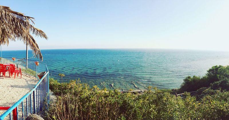 Scaladeiturchi Sicily Holiday Wonderfoul