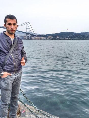 Arnavutköy Bebek Istanbul Hayatdeğiştirenorganizasyon Zeytinburnu Zeytinburnu 58 Bulvar Super Boğaz Köprüsü