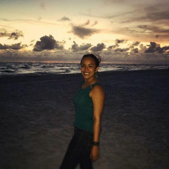 Beach lover! 😉 Travel Sarasota, FL