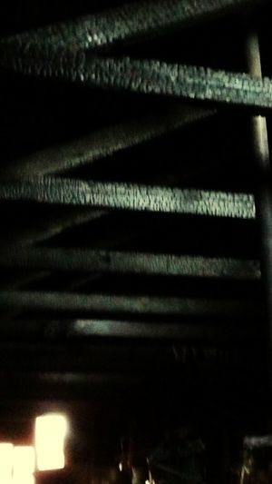 structure fire aftermath Devistation Interior Ashes Attic Dark The Magic Mission HUAWEI Photo Award: After Dark Basement Textured  Rusty Rough Force Bad Condition Damaged Abandoned Ruined