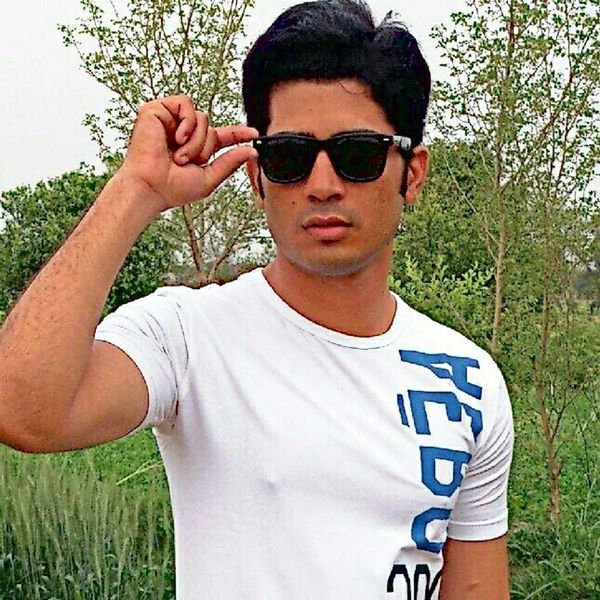 Photography Glasses :) Model Check This Out That's Me White Shirt People Hunk Today's Hot Look Taking Photos