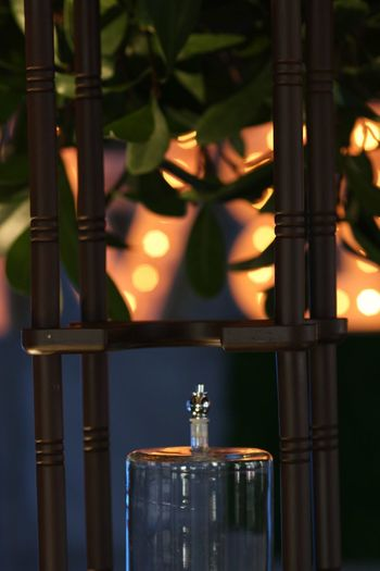 Lights Coffee Cafe Cafe Time Coffee Time Coffee Break Coffee Shop EyeEm Selects No People Focus On Foreground Indoors  Close-up Illuminated Nature Metal Lighting Equipment Candle Heat - Temperature Architecture Selective Focus Candlestick Holder Food And Drink Electric Lamp Built Structure