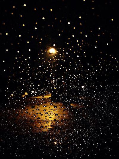 WeAreJuxt.com Night Lights Taking Photos EyeEm Best Shots