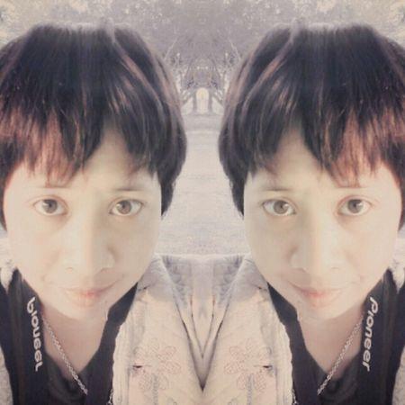 แฝดๆๆๆๆ5555 Twin Kureisaki Lady Cute