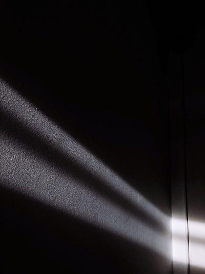 Shine on Shadow