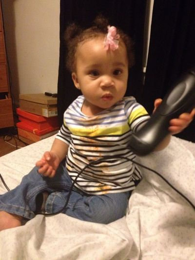 What a mess smh needs to be changed Again Smh Lol MyMiyah ❤️❤️