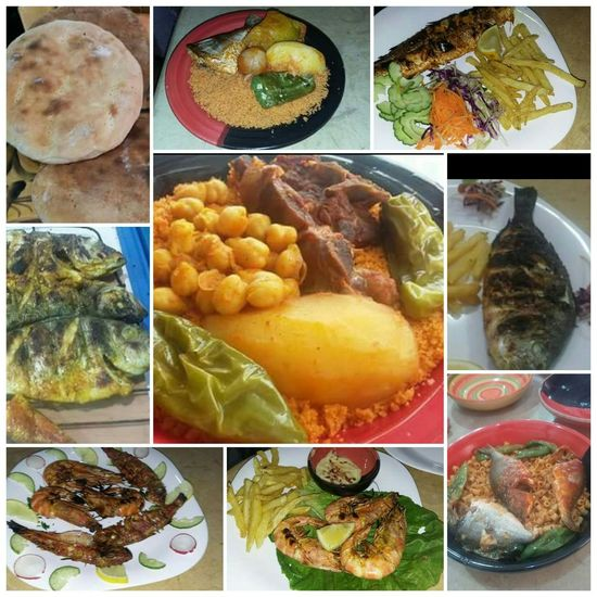 Hallo World Tunisia Tunisie Food Www.facebook.com/TunesienTunisia
