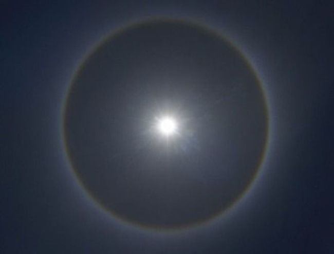 Space Night Astronomy No People Illuminated Solar Eclipse Moon Arch Beauty SkyBlack Moonlight Topview Geometric Shape Naturalphenomenon Circle