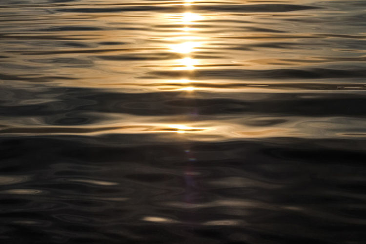 Beauty In Nature Calm Calm Sea Calm Water Minimalism Nature Reflection Reflection Relax Relaxation Relaxing Relaxing Moments Rippled Sea Seascape Serenity Shine Stillness Sun Reflection Sun Reflection On Water Sunshine Water EyeEmNewHere
