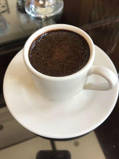 Turkishcoffee Cap Of Coffe Cap Coffee Coffee Cup Coffee Time Coffee Break Bab Tooma