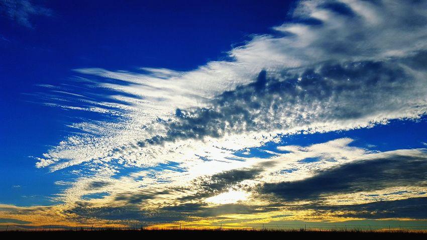 Oklahoma Weather Sun_collection Sun Rise Cloud_collection  Sky_collection Sky And Clouds Clouds And Sky Beautiful Nature