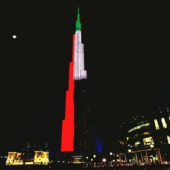 Dubai Burj Khalifa Throwback 2K15 Photography Enjoying Life UAE Home