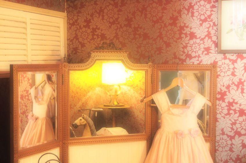 Illuminated Retail  Collection EyeEm Best Shots Sweet Cute♡