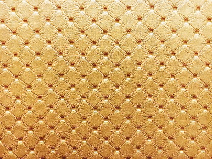 Leather background texture,gold color Backgrounds Textured  Design Leather Pattern Wallpaper Full Frame Good Color