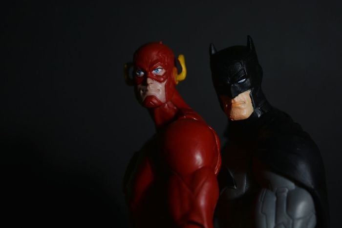 Duo Toyphotography Justice League Toys4Me Toy Photography Toystory Eyeem Philippines EyeEm Phillipines EyeEm Gallery EyeEmBestPics EyeEm Best Shots