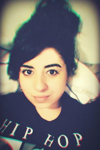 bored. ..