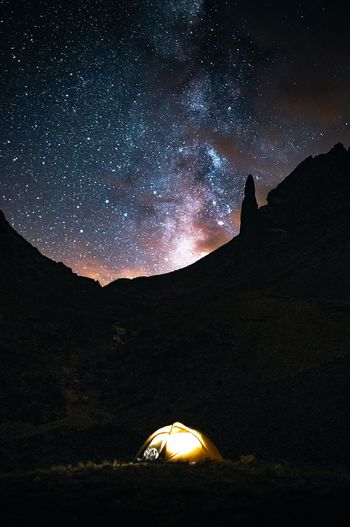 Anti Taurus Mountains at night ⛰ Turkey EyeEmNewHere Star - Space Astronomy Space Night Galaxy Sky Space And Astronomy Scenics - Nature Star Field Science Star Infinity Illuminated Nature Constellation Beauty In Nature Mountain Environment No People Exploration