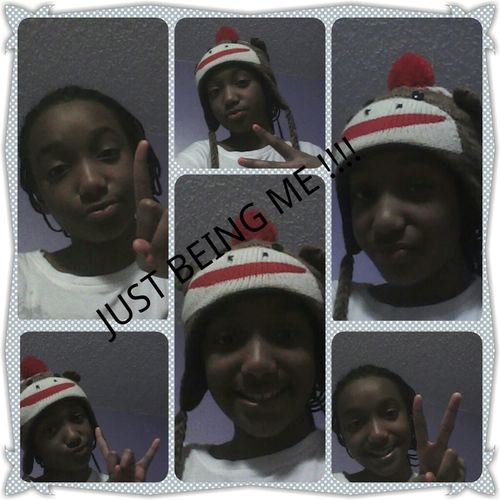 Jus Havin A Lil Fun Here By Jus Takin Sum Photos Click Click Click