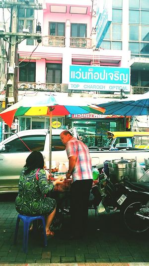 Streetphotography Streetvendor Walking Around Taking Photos Thailand Hatyai EyeEm Malaysia Sightseeing