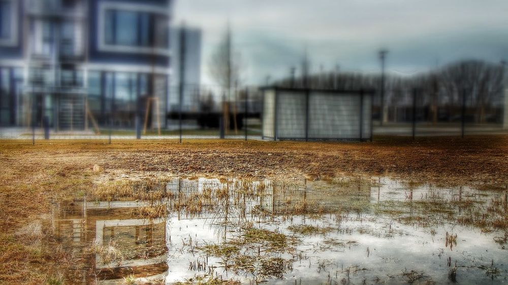 EyeEm Nature Lover City Building Buildings OpenEdit Water Water Reflections Reflection
