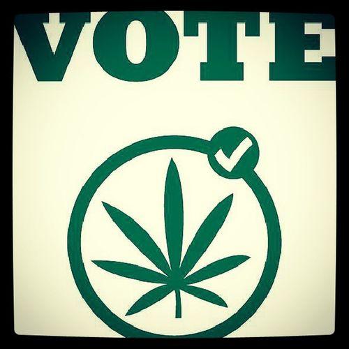 vote maria juana 420 representative! 420pinas