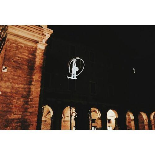 IUAV knows how to do it better. Hocannatouniversità Speronelmaster Iuav Venetonight Jazznight Conservatoriobenedettomarcello Quintettojazz Venice