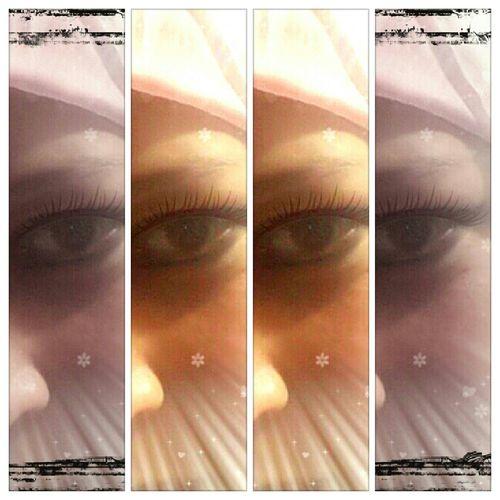 Assalam alaikum °•○●→ Good night~Gd morning? Hi ;) Islam #Muslim #Alhamdulillah #Pray #Dua #Sujood #Proud2beamuslim #Blessed #Subhanallah #Beautiful #Muslimah Palestine Hijjab That's Me