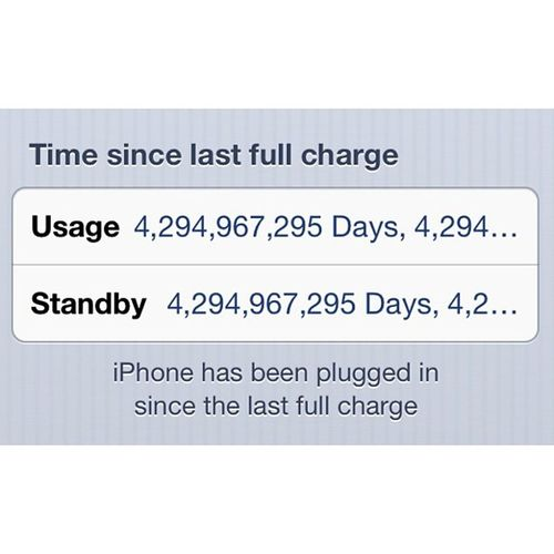 Wow ha? Sana nga totoo to! Hahahaha. Nakakaloka. IPhone Battery Crap Kklk instasize shoutout ??