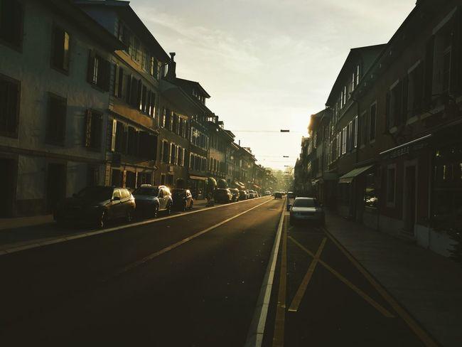 Switzerland Rolles
