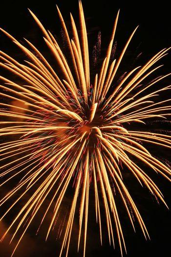 08152016 諏訪湖湖祭上花火大会 諏訪湖花火大会 諏訪湖 花火 Fireworks Japan