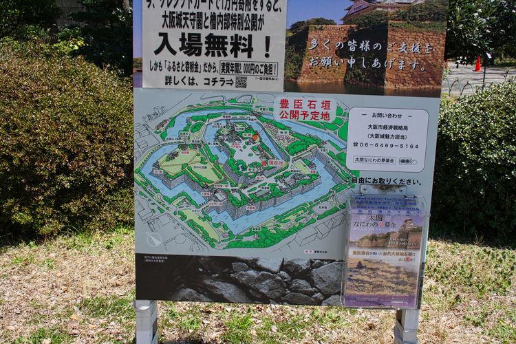 Building Castle
