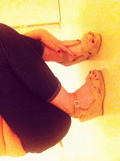 Shoes 👠💋
