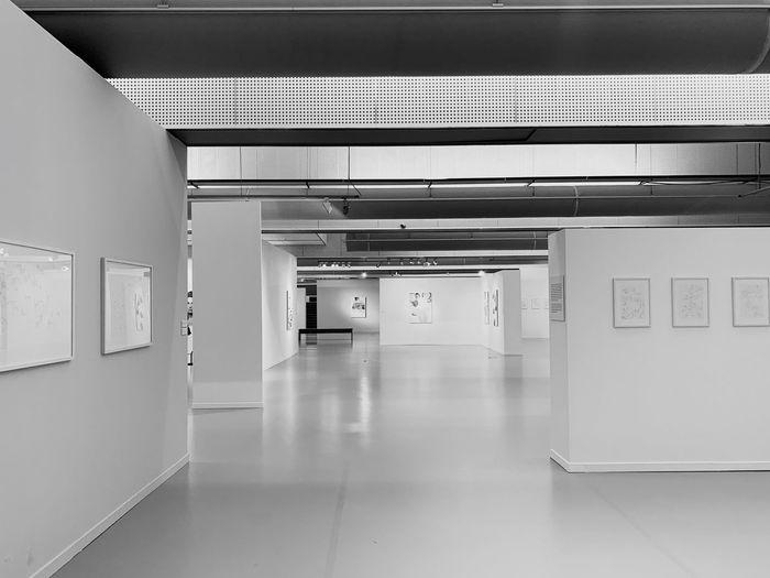 Coda museum 08