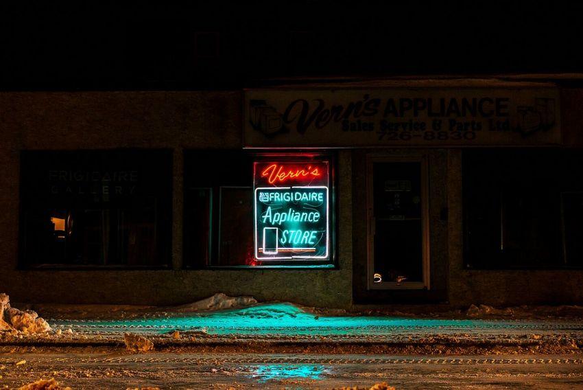 Night Illuminated No People Colorphotography EyeEm Gallery EyeEm Best Shots Streetphotographyphilippines Everydayscenes Banality WilliamEggleston Kodachrome Non Human Mundane EyeemPhilippines Vibrant Color Streetphoto_color Ordinary  Outdoors Week On Eyeem Color Photography Streetphotography Colours Colourful Light And Shadow Everyday Lives
