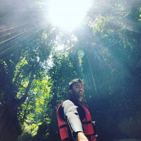 Portbarton Sabang Phillipines Palawan Insta Instagood Instagram Travel Travellers Voyage Voyage Holidays French Dunkerque Lille France Filipino Whaleshark Snorkelling Dive Diving Requinbaleine Oslob Cebu Alegría moalboal kawasanfalls