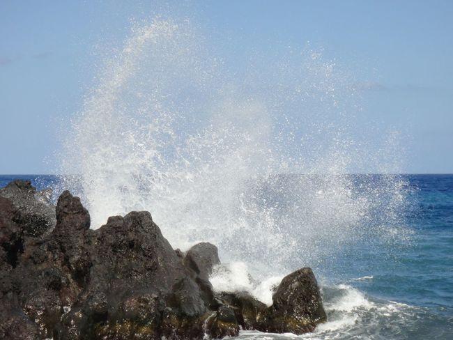The KIOMI Collection Rocks Sea Rocks Water_collection Sea_collection Stomboli Isole Eolie The Great Outdoors - 2016 EyeEm Awards