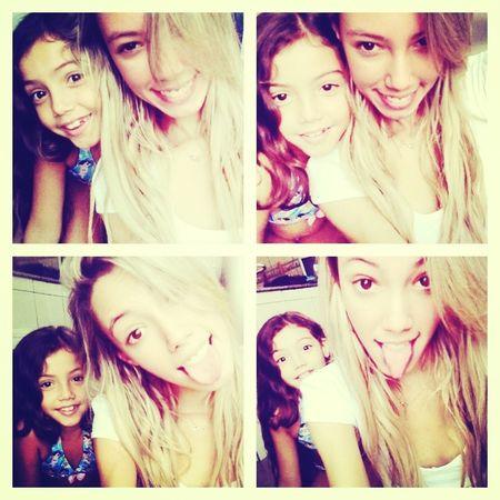 Sister Love ♡