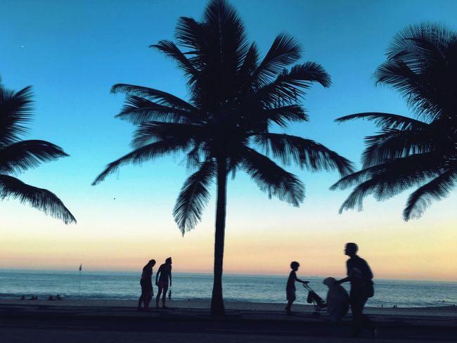 Rio De Janeiro The Great Outdoors - 2016 EyeEm Awards The Street Photographer - 2016 EyeEm Awards Beach Life